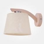 Бра TK Lighting 1785 Mika New 1