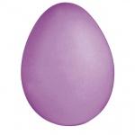 Настольная лампа Paulmann Egg 3690