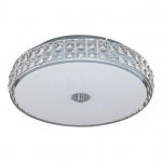 Потолочный светодиодный светильник Eglo Cardillio 96005