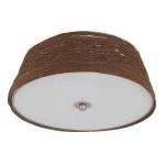 Потолочный светильник Eglo Donado 96467