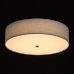 Потолочный светодиодный светильник De Markt Дафна 3 453011401