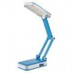 Настольная лампа Globo Clap 58354