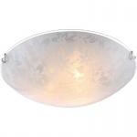Потолочный светильник Globo Tornado 40463-3