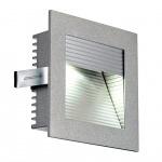 Встраиваемый светодиодный светильник SLV Frame Curve Led 111290
