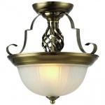 Потолочный светильник Brilliant Eliza 94298/31
