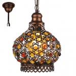 Подвесной светильник Eglo Jadida 49763