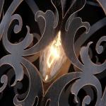 Подвесной светильник Maytoni Rustika H899-11-R