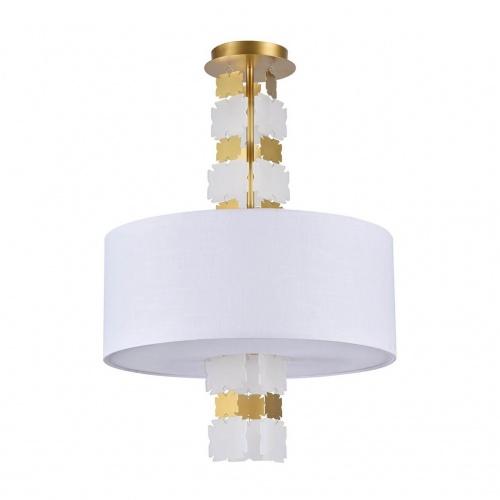Подвесной светильник Maytoni Valencia H601PL-03BS