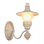 Бра Arte Lamp Trattoria A5664AP-1WG