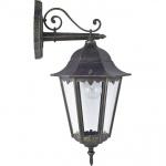 Уличный настенный светильник Favourite London 1809-1W