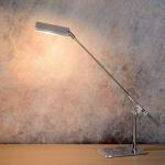 Настольная лампа Lucide Stratos 36601/05/12
