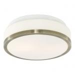 Потолочный светильник Arte Lamp Aqua A4440PL-2AB
