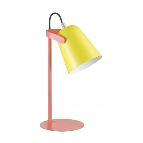 Настольная лампа Lumion Kenny 3653/1T