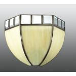 Настенный светильник Citilux Шербург-1 CL440311
