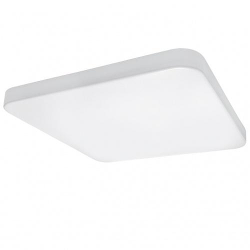 Потолочный светодиодный светильник Lightstar Arco 226202