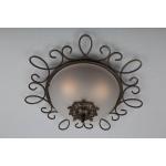Потолочный светильник Omnilux OML-74017-03