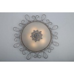 Потолочный светильник Omnilux OML-74007-05