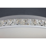 Потолочный светодиодный светильник Omnilux OML-45407-60