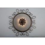 Потолочный светильник Omnilux OML-74017-05