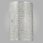 Настенный светильник Eglo Almera 1 90076