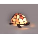 Настольная лампа Omnilux OML-81124-01