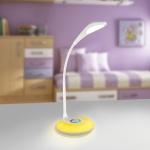 Настольная лампа Elektrostandard Candy 4690389106736