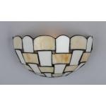 Настенный светильник Omnilux OML-80101-01