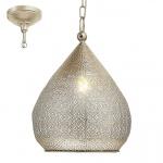 Подвесной светильник Eglo Melilla 49768