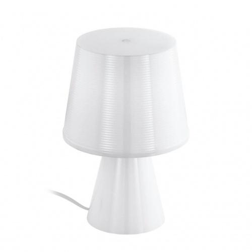Настольная лампа Eglo Montalbo 96907