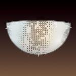 Настенный светильник Sonex Winds 1218