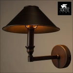 Бра Arte Lamp Giordano A2398AP-1BA