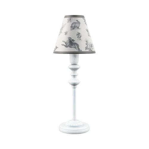 Настольная лампа Lamp4you Classic E-11-WM-LMP-O-8