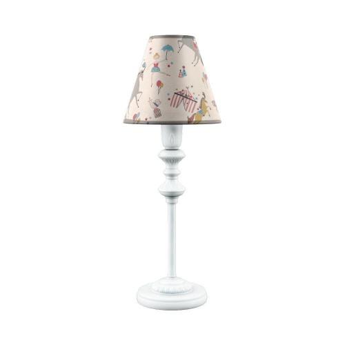 Настольная лампа Lamp4you Classic E-11-WM-LMP-O-14