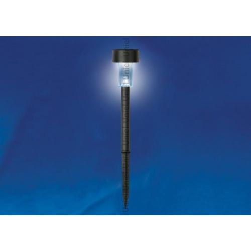 Светильник на солнечных батареях (08657) Uniel Promo USL-C-405/PT365 Asterix