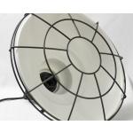 Подвесной светильник Lussole Loft LSP-9848