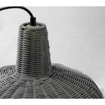 Подвесной светильник Lussole Loft LSP-9864