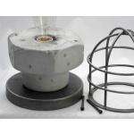 Потолочный светильник Lussole Loft LSP-9701