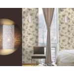Настенный светильник Odeon Light Gesso 3546/1W