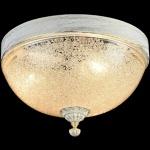 Потолочный светильник Freya Alda FR2747-CL-03-WG