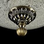 Потолочный светильник Freya Victoria FR2748-CL-03-BZ