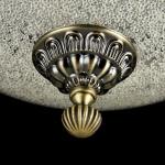 Потолочный светильник Freya Alda FR2747-CL-03-BZ