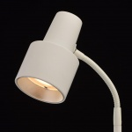 Настольная лампа MW-Light Техно 7 300034301