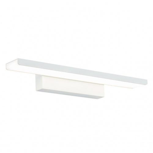 Подсветка для зеркал Maytoni Gleam MIR005WL-L16W