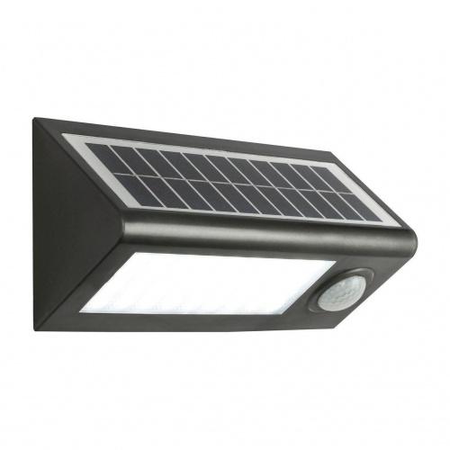 Светильник на солнечных батареях Globo Solar 3727S