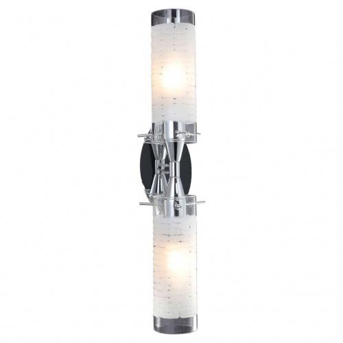 Подсветка для зеркал Lussole Leinell LSP-9553