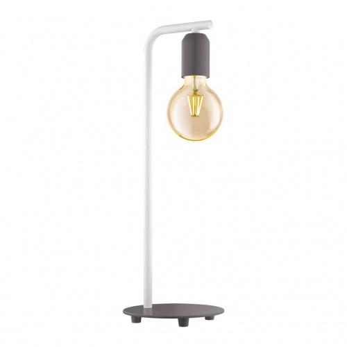 Настольная лампа Eglo Adri-P 49116