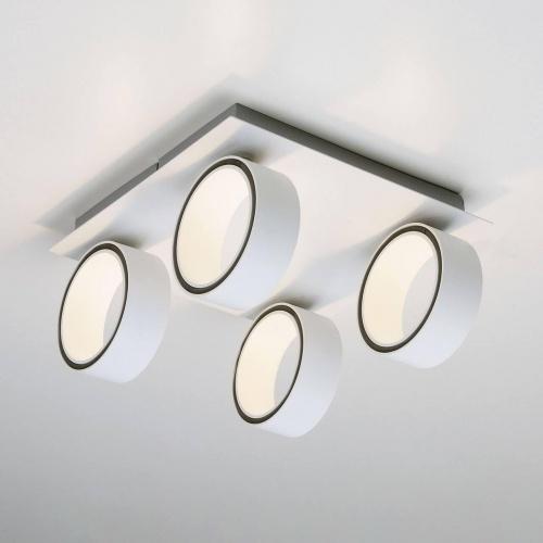Светодиодный спот Eurosvet Tokyo 20068/4 LED