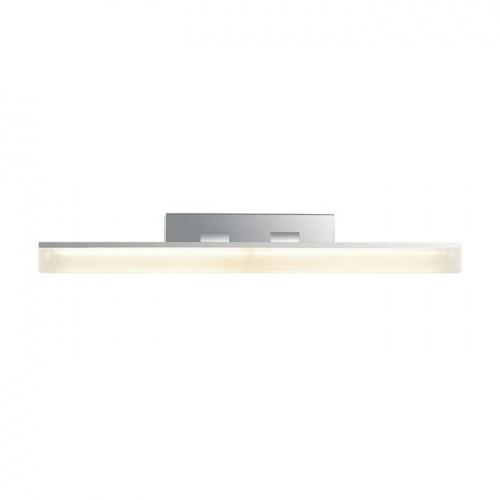 Подсветка для зеркал Odeon Light Porta 4617/8WL