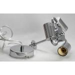Подвесной светильник Lussole Lgo LSP-9991