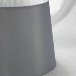 Настольная лампа Lussole Lgo LSP-0520